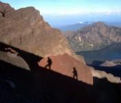 volcan-rinjani-lombok-indonesie-27