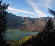 volcan-rinjani-lombok-indonesie-32