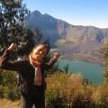 volcan-rinjani-lombok-indonesie-34