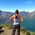 volcan-rinjani-lombok-indonesie-36