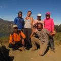volcan-rinjani-lombok-indonesie-38