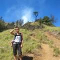 volcan-rinjani-lombok-indonesie-40