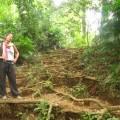 volcan-rinjani-lombok-indonesie-41