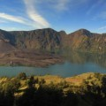 volcan-rinjani-lombok-indonesie-42