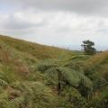 volcan-rinjani-lombok-indonesie-6