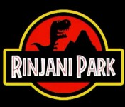 rinjani-park