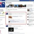 PVT FB