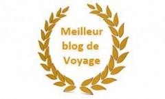 meilleur-blog-de-voyage