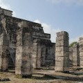 chichen-itza-mexique-10