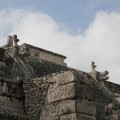 chichen-itza-mexique-12