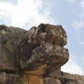 chichen-itza-mexique-15