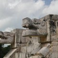 chichen-itza-mexique-17