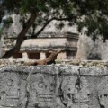 chichen-itza-mexique-18