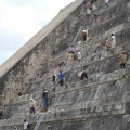 chichen-itza-mexique-21