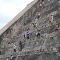 chichen-itza-mexique-21