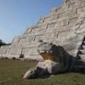 chichen-itza-mexique-4