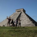 chichen-itza-mexique-5
