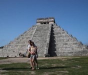 chichen-itza-mexique-7