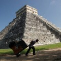 chichen-itza-mexique-8