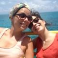 isla-mujeres-33