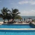 isla-mujeres-mexique-16