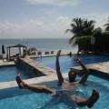 isla-mujeres-mexique-17