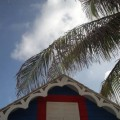 isla-mujeres-mexique-21