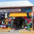 isla-mujeres-mexique-35