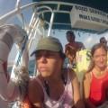 requin-baleine-isla-mujeres-1