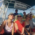 requin-baleine-isla-mujeres-10