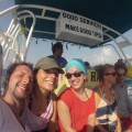 requin-baleine-isla-mujeres-11