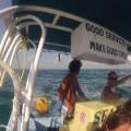 requin-baleine-isla-mujeres-2