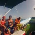 requin-baleine-isla-mujeres-4