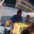 requin-baleine-isla-mujeres-6