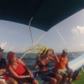 requin-baleine-isla-mujeres-7