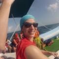 requin-baleine-isla-mujeres-8