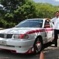 ek-balam-mexique-1