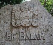 ek-balam-mexique-2
