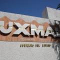 ruines-uxmal-mexique-1