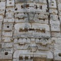 ruines-uxmal-mexique-10