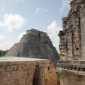 ruines-uxmal-mexique-11