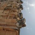 ruines-uxmal-mexique-12