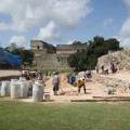 ruines-uxmal-mexique-14