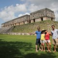 ruines-uxmal-mexique-15