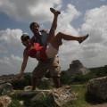 ruines-uxmal-mexique-17