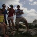 ruines-uxmal-mexique-18