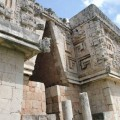 ruines-uxmal-mexique-20
