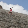 ruines-uxmal-mexique-21