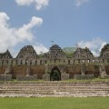 ruines-uxmal-mexique-25