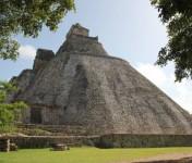 ruines-uxmal-mexique-5
